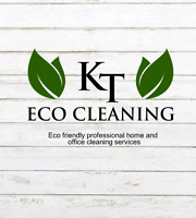 HIRING EXPERIENCED  HOUSE CLEANERS