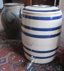 APSLEY AUCTIONS  LARGE ANTIQUES, COLLECTIBLES & HOUSEHOLD SALE