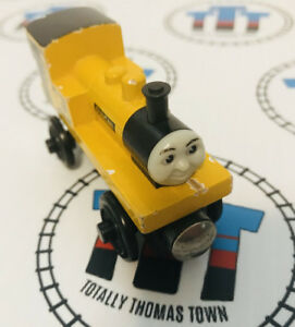 Thomas and Friends Wooden Trains