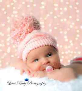 Baby newborn maternity and family photography