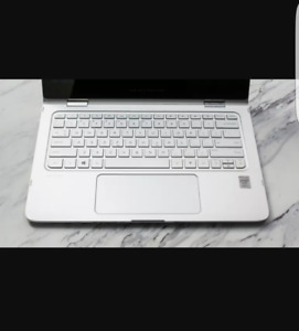 HP Spectre ×360 Laptop $550 OBO