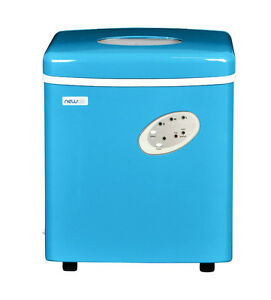 Brand New Portable Frost Free Ice Maker Reg $300+ For $249.99