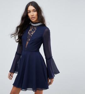 BRAND NEW ASOS dress UK Size 10