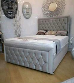 Sensational Beds Ltd