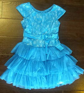 Dressy outfits for toddler girl size 4T
