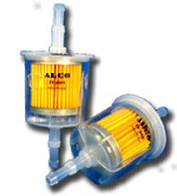 Kraftstofffilter ALCO FILTER FF-009