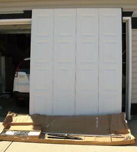 door local deals on windows doors trim in lethbridge kijiji classifieds