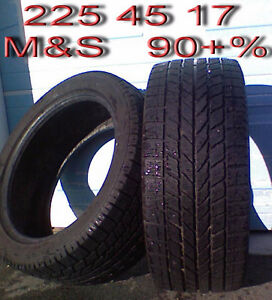 15,16,17,19, TIRES ,ALLOY Rims S.S Steel Muffer INSTALL TIRES