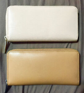 Danier Wallets for sale!
