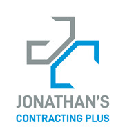 Looking for any construction jobs