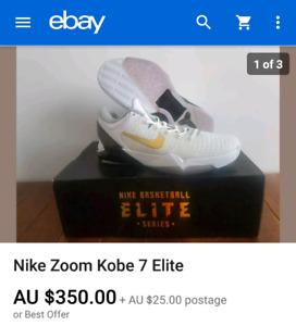 57ee22da1fc Men s Shoes