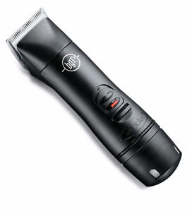 andis CERAMIC BGR+ CORDLESS BLADE CLIPPERS MODEL 64850