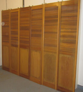 Louvered Doors Kijiji Free Classifieds In Ontario Find A Job Buy A Car Find A House Or