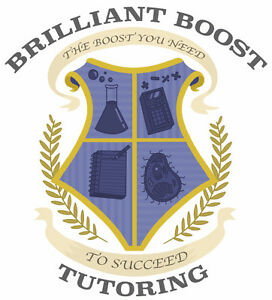 Brilliant Boost Tutoring: Grades 1-12 & Lambton College Sarnia Sarnia Area image 1