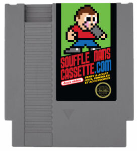 Super Nintendo, N64, NES, Gamecube, Sega, Playstation, Xbox et +