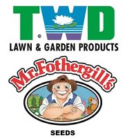 retail merchandiser require for seed company 17/hr