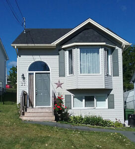 Millwood Detached 3 Bedroom