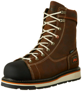 NEW!!! Timberland Pro Gridworks A12EZ