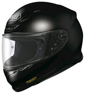 Shoei RF 1200 Mens Large Motorcycle Helmet