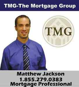 Having Trouble Getting A Self Employed Mortgage?