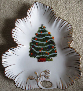 ACE Gift Collection serve plate