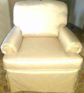 Art Shoppe Living Room Chair - $120 * OBO