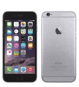 iPhone 6Plus 128GB for sale