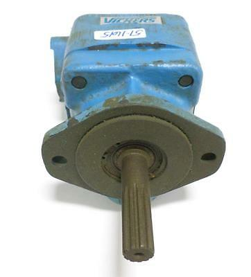 Vickers Pump V20-1p12s11b-11