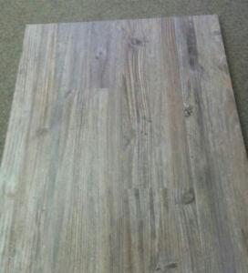 Beautiful Luxury Vinyl Planks on Sale.