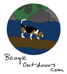 Beagle Outdoors Inc