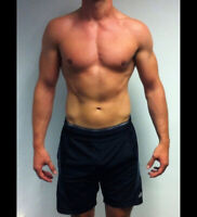 Personal training and diet assistance