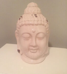 Bouclair Home Large Buddha