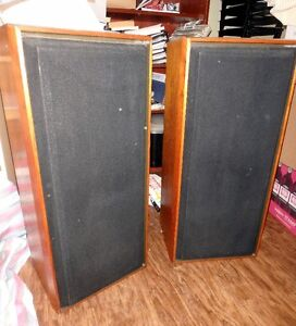 Exceptional sound, stereo speakers.