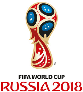 World Cup 2018 IPTV Special! Over 2000+ Channels w/ Android Box!