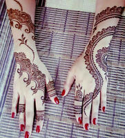 HEENA TATTOO/HENNA TATTOO,MEHANDI FOR christmas