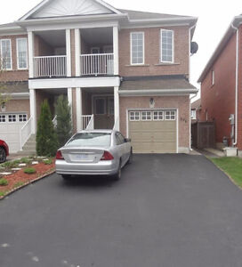 3 Bedroom House for Rent - Newmarket