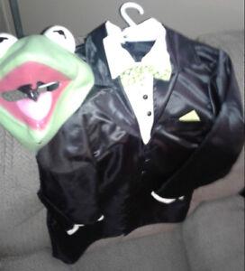 Variety Halloween Costumes