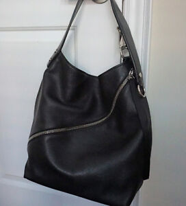 Ladies Purse Proenza