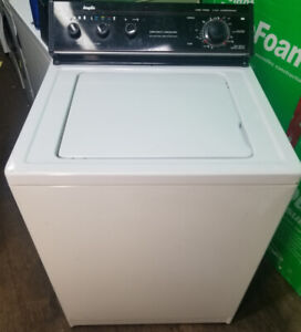 Inglis Washer - FREE DELIVERY