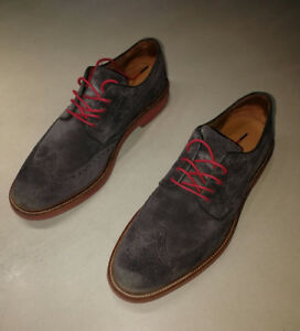 Chaussures Cole Haan taille 12