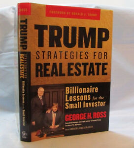 ▀█▀▀░█▀░█▄█░█▀▄▀█░█ ▀Strategies for Real Estate
