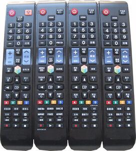 SAMSUNG TV REMOTE CONTROL, TV CONTROLLER,  SAMSUNG SMART REMOTE
