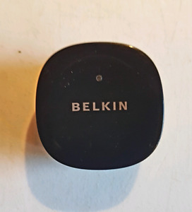 Belkin  - Bluetooth Music Receiver