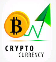 Join Our Crypto Trading Group!