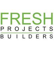 Skilled Construction Laborer