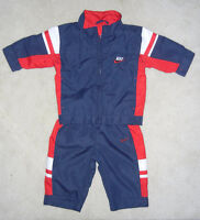 EXCELLENT CONDITION: Boys 2-Piece Nike Outfit (3-6M)