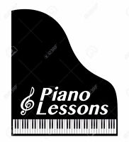 Travelling teacher offering home piano lessons or at my studio