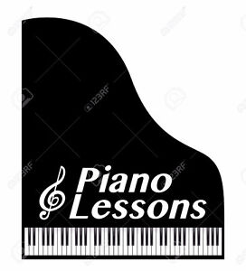 Travelling teacher: offering voice/piano lessons or at my studio