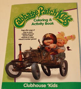 Cabbage Patch Kids Collectors LOOK Strathcona County Edmonton Area image 7