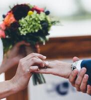 RABAIS FÉVRIER PHOTOGRAPHE/VIDÉOGRAPHE MARIAGE